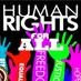Human Rights, Turkey's Twitter Profile Picture