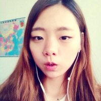 @kong_jee