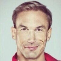 DoctorChristian