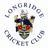 LongridgeCC profile