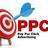 @advertising_ppc