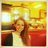 Alice Jones | Social Profile