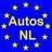 @autos_nl