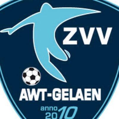 ZVV Awt-Gelaen | Social Profile