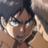 The profile image of eljan_bot