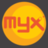 The profile image of MYXPhilippines_