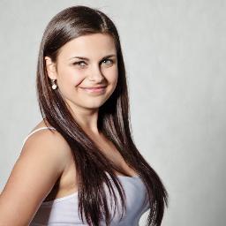 Vanesa Venglovičová