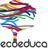 EcoeducaSCA