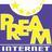 pream.com Icon