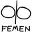 FEMEN_Movement