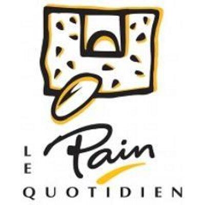 Le Pain Quotidien UK | Social Profile