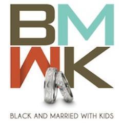 BMWK Social Profile