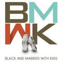 BMWK | Social Profile