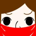 sougo_minna