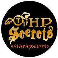 Harry Potter Secrets | Social Profile