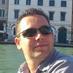 orkun anık's Twitter Profile Picture