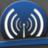 @BTH_Radio