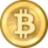 BitcoinAlerts4U
