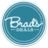 BradsBabyDeals Coupons