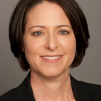 Jennifer Tescher | Social Profile
