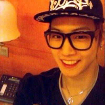 Im Jae Bum | Social Profile
