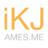 @iKJames