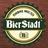 Bierstadt_pub