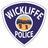 Wickliffe Police