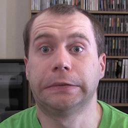 Matt Gilgenbach Social Profile