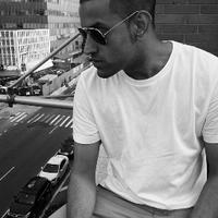 DJ Damian P | Social Profile