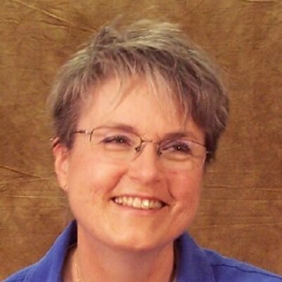 Vicki Schellhase | Social Profile