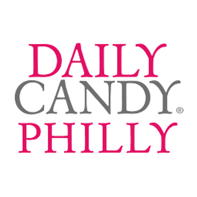 DailyCandy Philly