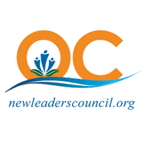 NLC Orange County | Social Profile