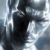 SilverSurfer's Twitter Profile Picture