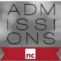 Admissions NC | Social Profile
