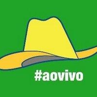 @conquistaaovivo