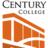 Century College ITS