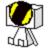 SB2C_helldiver