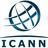 @ICANN4biz