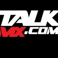 @Talkmx