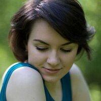 Yuliya Tarasova   Social Profile