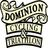 Dominion Cycling&Tri