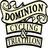 Dominion Cycling&Tri
