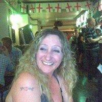 debbie keen | Social Profile