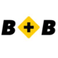 Bedford + Bowery | Social Profile