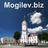mogilev_biz