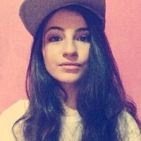 NicoletaG*   Social Profile