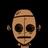 TheAppleAI_Bot profile