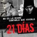 21 Días TVN