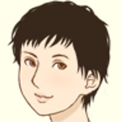 めぐみ | Social Profile